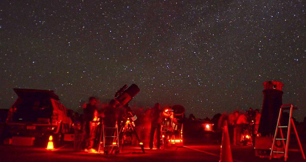 noche-astronómica